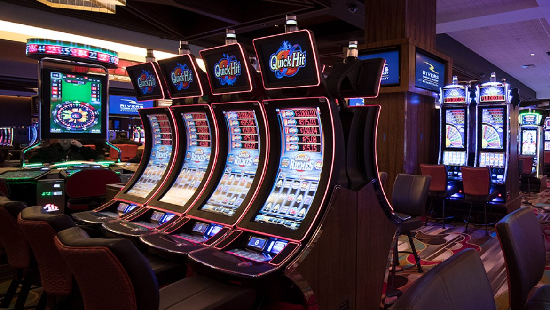 Runet Casino